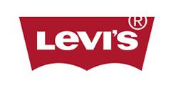 李維斯levis