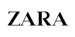 ZARAzarakids