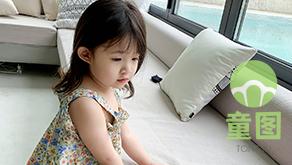 童图童装品牌