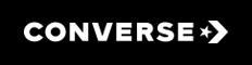 Converse童装品牌