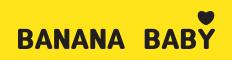 banana baby婴儿服装品牌