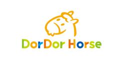 DorDor Horse
