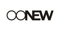 oonew