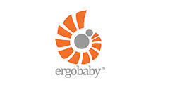 Ergobaby