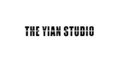 THE YIAN STUDIO