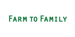 Farm to family家禾丽