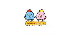 Arwen-baby
