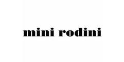 Mini Rodini