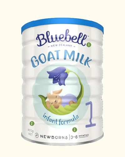 bluebell宝乐贝儿