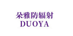朵雅DUOYA