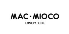 MAC·MIOCO