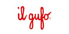 ilgufo