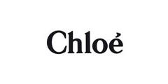 chloé蔻依