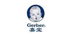 嘉宝Gerber