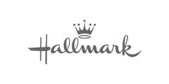 Hallmark贺曼
