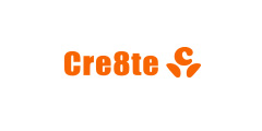 Cre8te