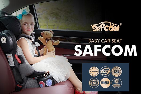 safcom