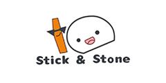 stick&stone