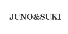 JUNO&SUKI