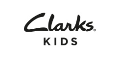 ClarksKids