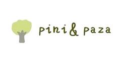 PiNi&PAZA