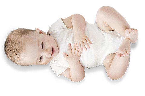 babycare兒童水壺