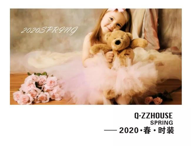 崽崽屋童鞋:2020春上新公主鞋,給寶貝不一樣的美!