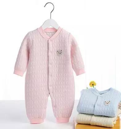 wuawua:做好嬰幼兒鞋服,做一個可以傳承的品牌