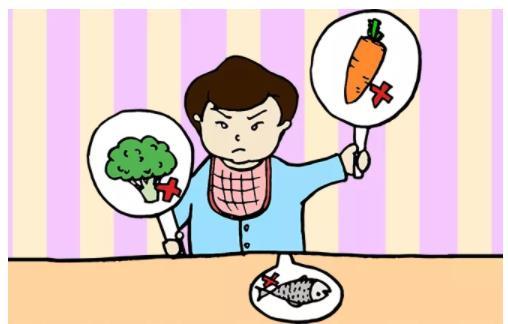 木直木帛BlaraOrganicHouse童装 Jasper变身小话痨,哄饺子吃饭。