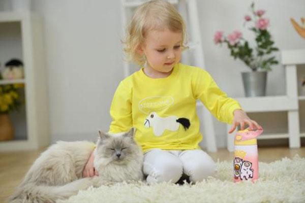 兒童水壺哪些品牌好 京東排行榜分享