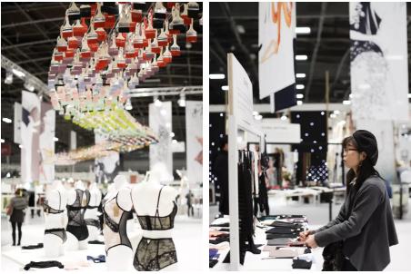 CKIW深圳针博会召开新闻发布会,与全球顶尖展览集团欧罗维特签署战略合作协议