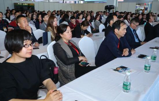 2020中国校服供应链大会I助力品牌变革创新,致胜校服市场