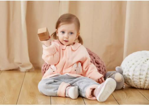 科學斷奶不坑娃,從奶水到寶寶心理都要顧及