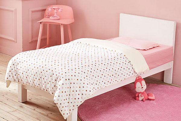 嬰童棉被哪些品牌好 嬰童棉被這些品牌值得信賴