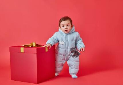 孩子安全防護工作走起,落實到衣食住行每個細節!