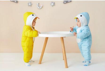孩子安全防护工作走起,落实到衣食住行每个细节!