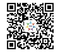 幼教行業年中大SHOW——2020武漢幼教展7月10日亮相江城