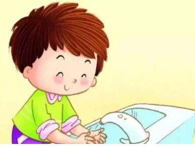拒絕外出,這些舉措讓孩子在家也能提高免疫力!