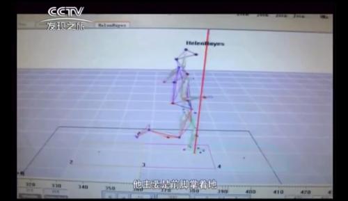 基諾浦的童鞋科技被央視紀錄片起底