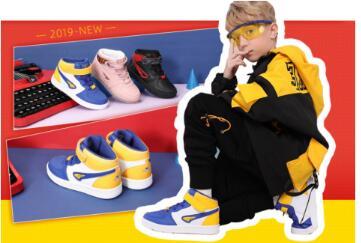 颜值与功能满分,江博士健康鞋新品新发现