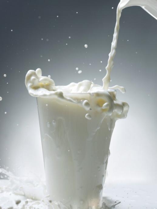 羊奶粉数量破百,硬核玩家增多,百亿市场角逐正酣