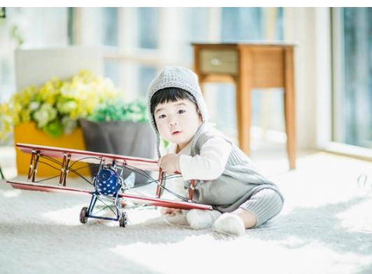 孩之寶在中國的生產將恢復正常?