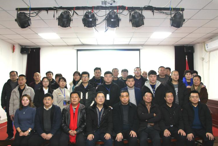 2019河北电商月邯郸赛区|磁县童装产业赛区优秀获奖企业揭晓!