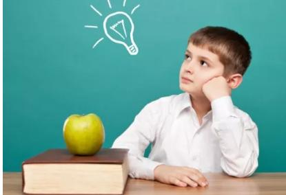 这4个影响孩子智力发育的因素,父母需警惕!