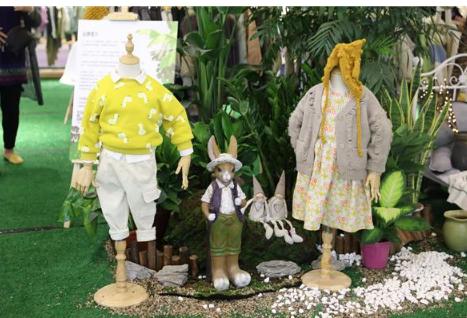 国内童装品牌博士蛙延迟业绩公告 股份停牌面临取消上市