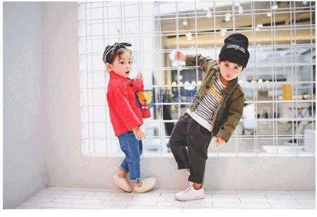 新渠道|童装从业者该如何经营客户社群?