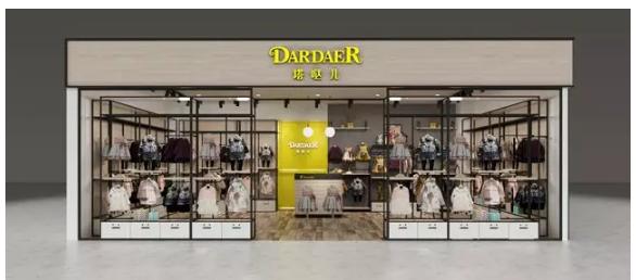塔噠兒終端店鋪課堂丨新零售時代,如何留住老顧客?