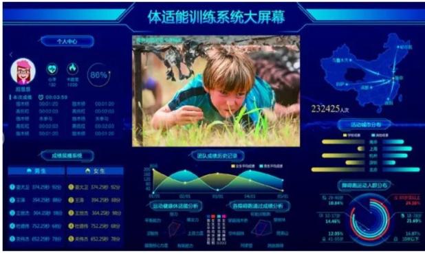 无动力游乐设施引领者南京万德2019年营收2.9亿,疫情期增44%