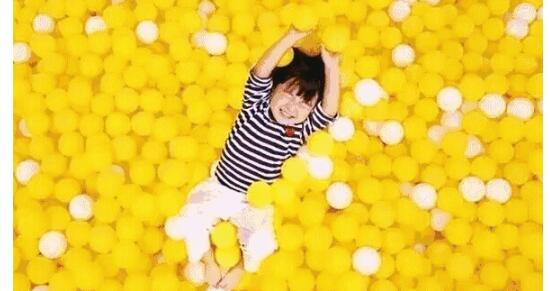 4个思路教儿童乐园如何借势节假日达到收益暴涨!