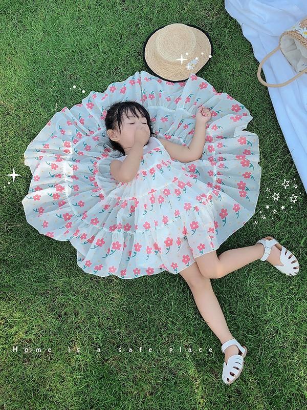 童装加盟哪个品牌好?加盟童图童装的优势是什么?